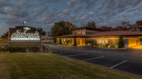 Funeral Homes And Cremation